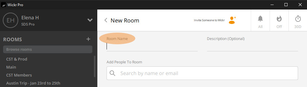 WindowsNewRoomSettingsRoomName.jpg