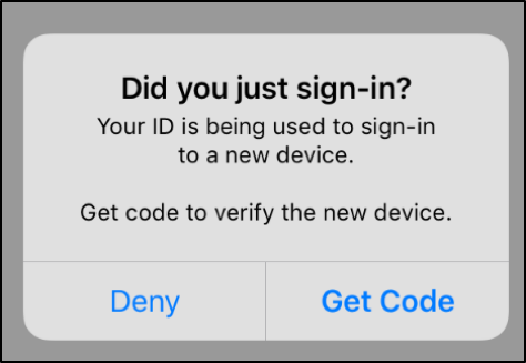 sign-in_1.png